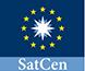 Logo SatCen