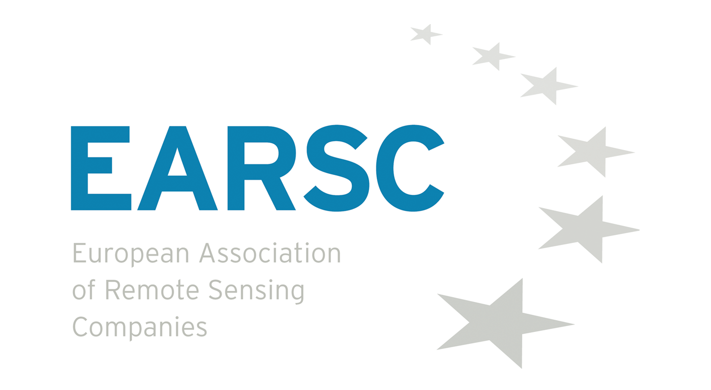 earsc-logo.png