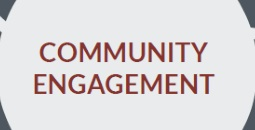 community-engagement-2.jpg