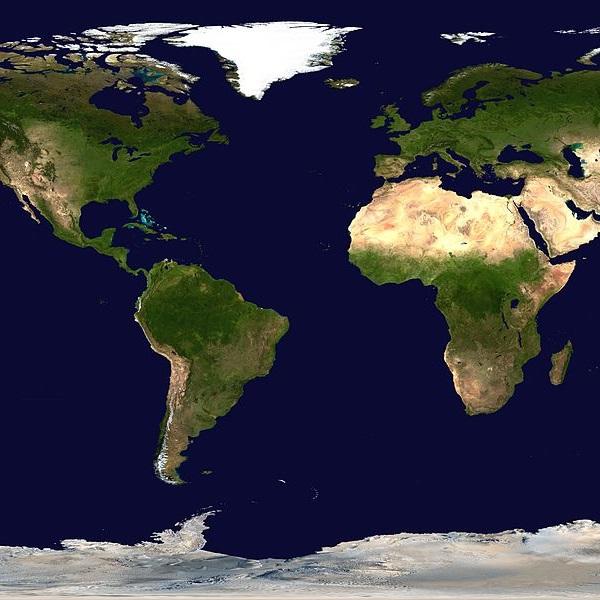 geospatial-intelligence-large-2.jpg