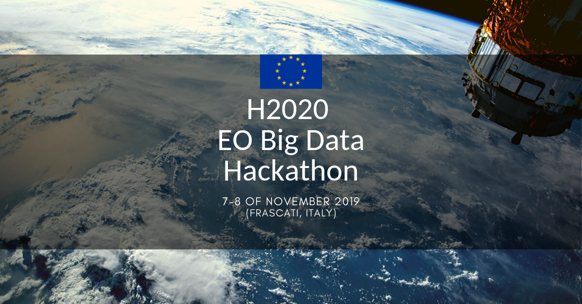 h2020-eo-big-data-hackathon-(2019).png
