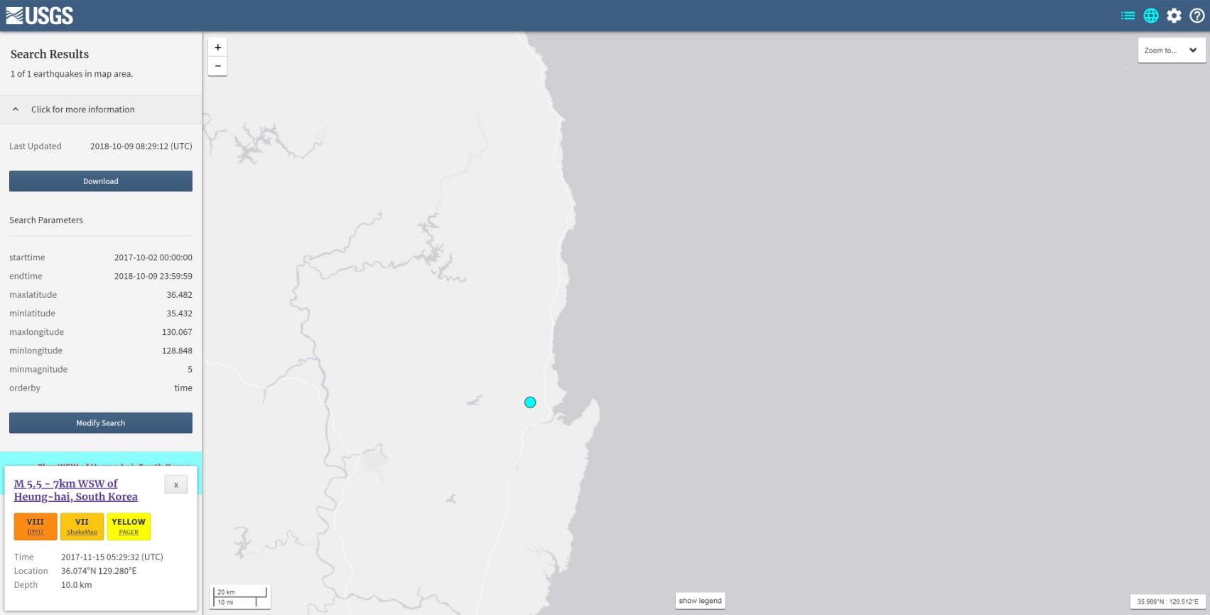 seismic-2.jpg